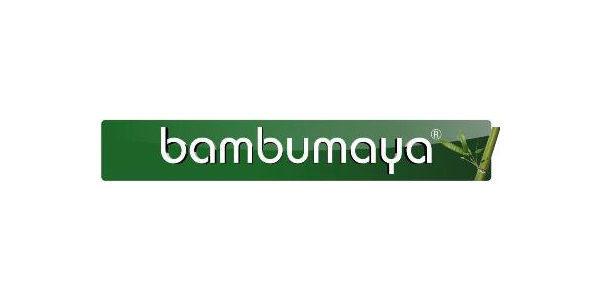 bambumaya