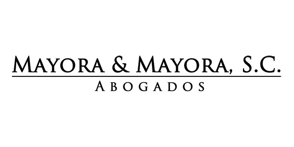 mayora-logo